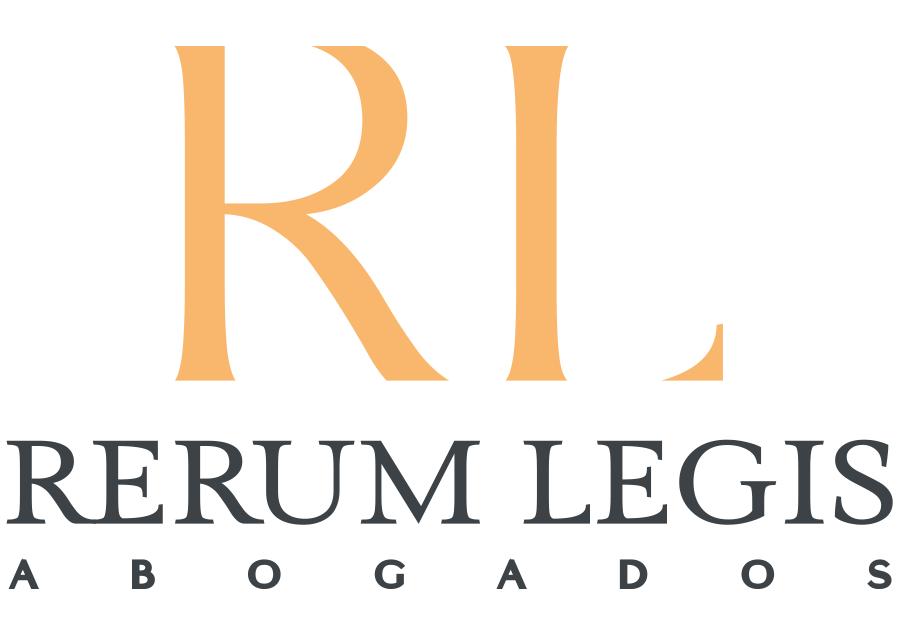 Rerum Legis Abogados